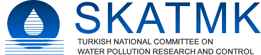 TNC - Turkish National Committee on Water Pollution Research and Control